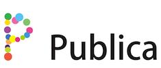 Publica,LLC | 合同会社プブリカ